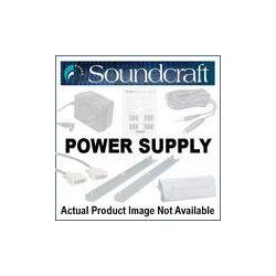 Soundcraft / Spirit CPS-2000 Replacement Power Supply RW8021US