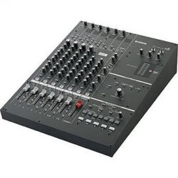 Yamaha  N8 Eight-Channel Digital Mixing Studio N8 B&H Photo Video