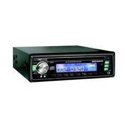 Bogen Communications CDR1 Compact CD Player with AM/FM CDR1 B&H