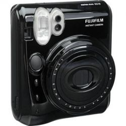 Fujifilm instax mini 50S Instant Print Camera 16102240 B&H Photo