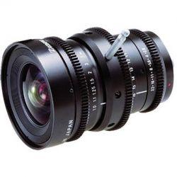 Zunow Super Wide Angle Zoom Lens For Sony NEX-FS100 / SWV-E11-16