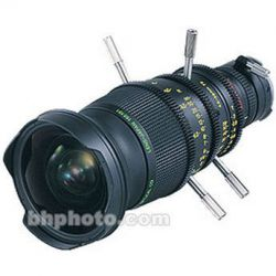 """Fujinon HAc13x45B 2/3"""" Compact Cinema Zoom Lens HAC13X4.5B"""