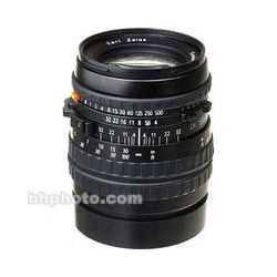 Hasselblad  150mm f/4 CFI Sonnar T Lens 30 20062 B&H Photo Video