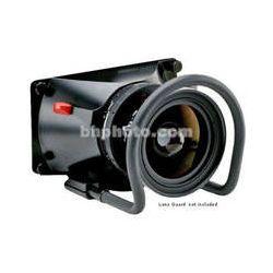 Horseman 90mm f/5.6 Super-Angulon XL Lens Unit for 617 21392 B&H