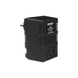 Watson VCG-SD85 85 Watt Step-Down International Voltage VCG-SD85