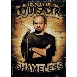 Louis C.K.: Shameless (DVD 2007)