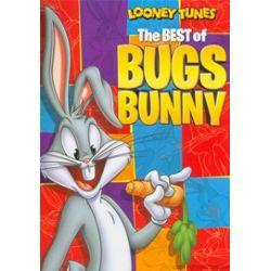 Looney Tunes: Best Of Bugs Bunny (DVD)