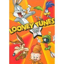 Looney Tunes: Center Stage - Volume One (DVD)