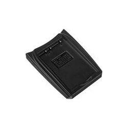 Watson Battery Adapter Plate for NP-60, EN-EL5 & P-2103 B&H