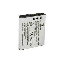 Pearstone NP-FG1 Lithium-Ion Battery Pack (3.7V, 925mAh) BPS-FG1
