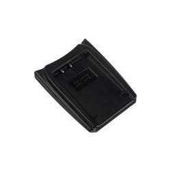 Pearstone Battery Adapter Plate for SLB-0837B PLSGSLB0837B B&H