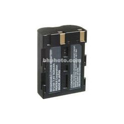 Pentax D-LI50 Rechargeable Li-Ion Battery for Pentax K10D 39581
