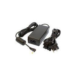 Pentax K-AC92 AC Adapter Kit for Pentax Optio I-10 Digital 39882