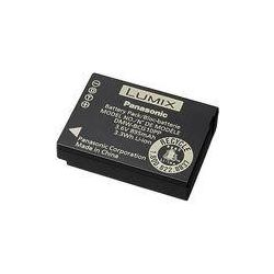 Panasonic DMW-BCG10PP ID Secured Battery DMW-BCG10PP B&H Photo