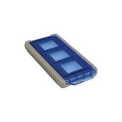 Gepe  Card Safe Mini (Blue) 3853-02 B&H Photo Video