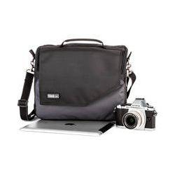 Think Tank Photo Mirrorless Mover 30i Camera Bag 664 B&H Photo