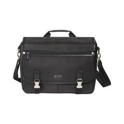 Nikon  DSLR Laptop Shoulder Bag 13205 B&H Photo Video