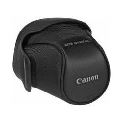 Canon EH19-L Semi-hard Case for Some EOS Rebel Cameras 2748B002
