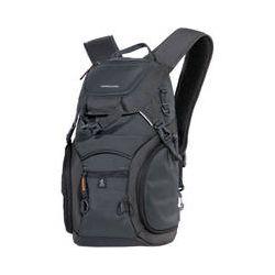 Vanguard  Adaptor 41 Daypack (Black) ADAPTOR 41 B&H Photo Video