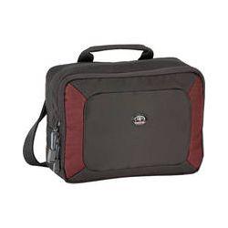 Tamrac 5720 Zuma Compact Camera Bag (Black/Burgundy) 572092 B&H
