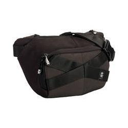 Crumpler Mild Enthusiast Sling Pack ME1001-X01G40 B&H Photo