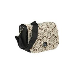 Capturing Couture Serenity Earth Camera Bag CCBG1-SRER B&H Photo