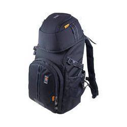 Ape Case Digital SLR Converta-Pack Backpack (Black) ACPRO1720W