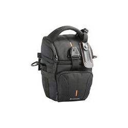 Vanguard Up-Rise II 15Z Zoom Camera Bag UP-RISE II 15Z B&H Photo