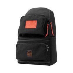 Porta Brace Camera Hive Backpack & Slinger BK-HIVE/LENS B&H