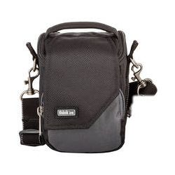 Think Tank Photo Mirrorless Mover 5 Camera Bag 647 B&H Photo