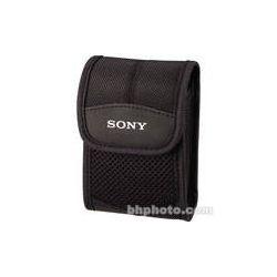 Sony  LCS-CST Soft Case LCSCST B&H Photo Video