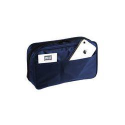 Prat  Start Superior Pencil Case (Blue) SPC2-BL B&H Photo Video