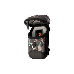 T-REIGN ProCase Pac with Retractable Tether OTRP-203 B&H Photo