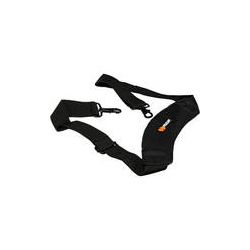 Pelican  1432 Strap Kit (Black) 1430-302-110 B&H Photo Video