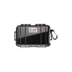 Pelican  1040 Micro Case 1040-025-110 B&H Photo Video
