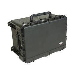 SKB iSeries 3021-18 Waterproof Utility Case 3I-3021-18BE B&H