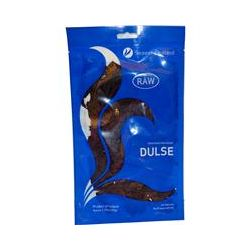 Seaweed Iceland, Dulse, Raw, 1.76 oz (50 g)