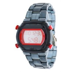 Herren Uhren ADIDAS Originals ADIDAS ORIG CANDY ADH6510