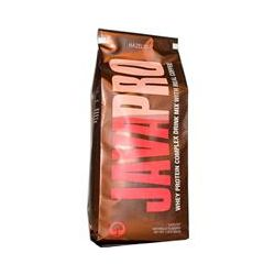 Nature's Best, JavaPro, Whey Protein Complex Drink Mix With Real Coffee, Hazelnut, 1.5 lb (681 g)