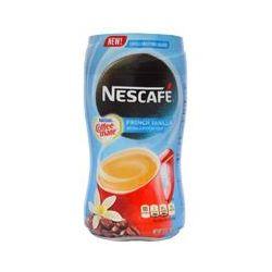 Nescafé, Nestle Coffee-Mate, Instant Coffee Mix & Sweetened Creamer, French Vanilla, 12 oz (340.1 g)