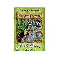 Mate Factor, Organic Tradition Cut Yerba Mate, 5.5 lbs (2.5 kg)