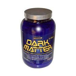 Maximum Human Performance, LLC, Dark Matter, Post-Workout, Fruit Punch, 2.6 lbs (1200 g)