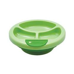 iPlay Inc., Green Sprouts, Warming Plate, Stage 2/3, 3-12 Months