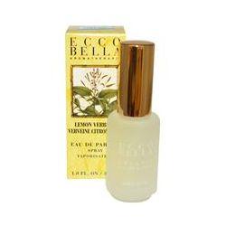 Ecco Bella, Lemon Verbena Spray, 1.0 fl oz (30 ml)
