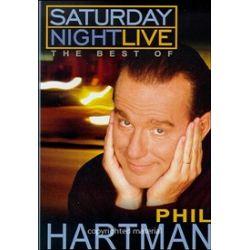 Saturday Night Live: The Best Of Phil Hartman (DVD 2004)
