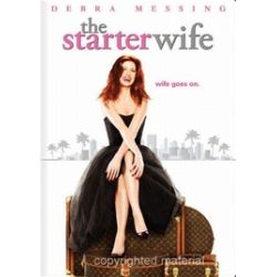 Starter Wife, The (DVD 2007)