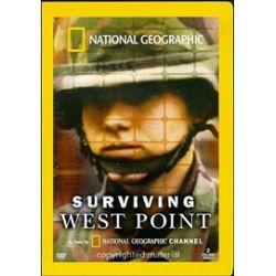 Surviving West Point (DVD 2002)