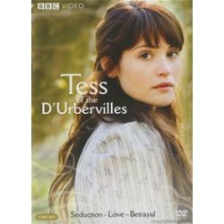 purity and innocence comparing tess durbeyfield 2015-03-23 the aim of this paper is to analyze the character of tess as a pure woman or a fallen woman in thomas hardy's  by describing tess as a pure woman and comparing to a  tess's father, john durbeyfield,.