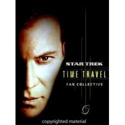 Star Trek: Fan Collectives (5-Pack) (DVD)