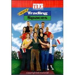 Trading Spaces (DVD 2002)